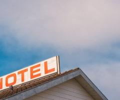Der Erfolg der Low-Budget-Hotelkette Etap
